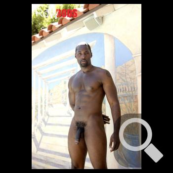 Big ass booty black girls
